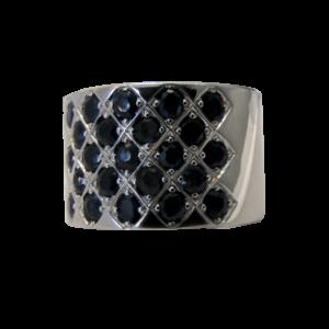 Custom_Made_Ring083